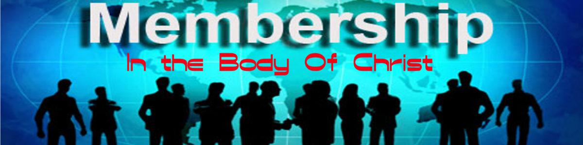 banner-2-membership